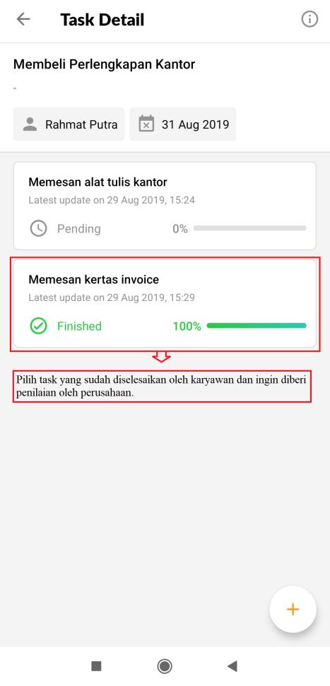 task7
